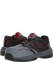 New Balance - 589v1