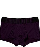 Calvin Klein Underwear - Power Micro Low Rise Trunk