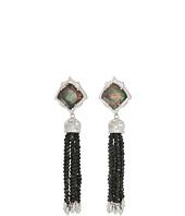 Kendra Scott - Misha Hourglass Earrings