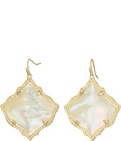 Kendra Scott - Kirsten Earrings