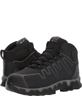 Timberland PRO - Powertrain Sport Mid Alloy Safety Toe EH