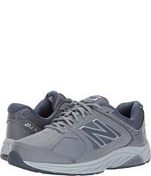 New Balance - MW847v3