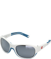 Julbo Eyewear - Luky Sunglasses (4-6 Year Old Boys)