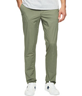 Lacoste - Slim Fit Stretch Cotton Twill Trousers