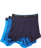 Jockey - Staycool Boxer Brief