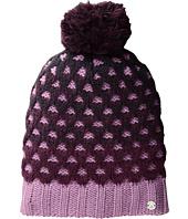 Spyder - Vanish Hat