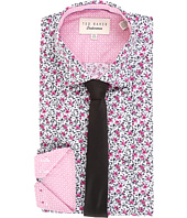 Ted Baker - Gates Endurance Sterling Shirt