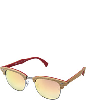 Ray-Ban - Clubmaster 51mm