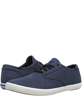 Keds - Champion Denim