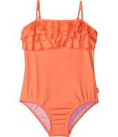 Seafolly Kids - Luau Lu Lu Tank Top (Toddler/Little Kids)