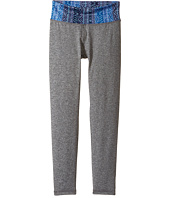 Stride Rite - Ikat Waistband Athletic Leggings (Toddler)