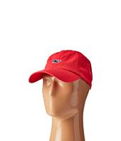 Vineyard Vines - Washed Classic Baseball Hat