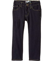 Levi's® Kids - 511 Slim Fit Comfort Jeans (Toddler)