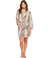 BedHead - Short Robe
