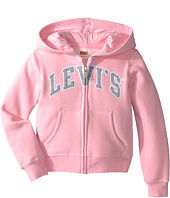 Levi's® Kids - Iconic Hoodie (Toddler)