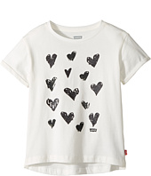 Levi's® Kids - Weekend Tee (Big Kids)