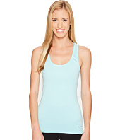 Columbia - Athletic Bonded Tank Top
