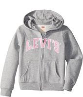 Levi's® Kids - Iconic Hoodie (Little Kids)