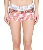 Maaji - Peaches Beaches Shorts