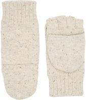 UGG - Classic Knit Flip Mittens