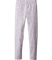 Paul Smith Junior - Liberty Printed Leggings (Big Kids)