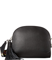 Rebecca Minkoff - Sunday Moon Crossbody