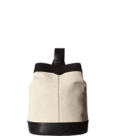 Rebecca Minkoff - Mission Sling Backpack