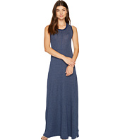 Volcom - She Shell Dress