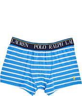 Polo Ralph Lauren - Cotton Stretch Pouch Boxer Brief