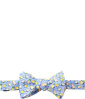 Vineyard Vines - Painkiller Printed Bow Tie