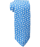 Vineyard Vines - Woodblock Floral Printed Tie