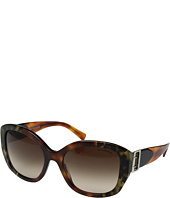 Burberry - 0BE4248