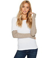 UGG - Fingerless Arm Warmer