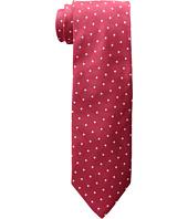 Vineyard Vines - Stars Woven Tie