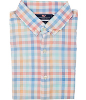 Vineyard Vines - Boway Check Slim Tucker Shirt