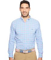 Vineyard Vines - Classic Tucker Shirt