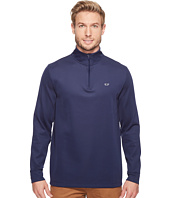 Vineyard Vines Golf - Buff Bay 1/4 Zip Performance Shirt