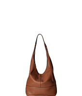 Rebecca Minkoff - Unlined Slouchy Hobo with Whipstitch