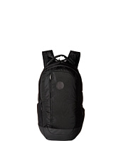 Hurley - Wayfarer Backpack II