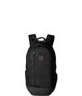 Hurley - Wayfarer Backpack II