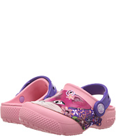 Crocs Kids - CrocsFunLab Clog (Toddler/Little Kid)