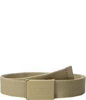 Vans - Full Patch Web Belt
