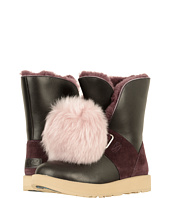 UGG - Isley Waterproof