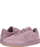 Reebok Lifestyle - Club C 85 SG