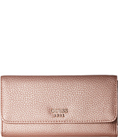 GUESS - Cate SLG Multi Clutch