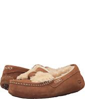 UGG - Ansley Fur Bow