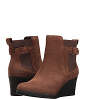 UGG - Indra Waterproof