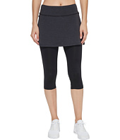 Skirt Sports - Lotta Breeze Capri