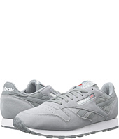 Reebok Lifestyle - Classic Leather NM