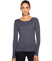 Fjällräven - Övik Long Sleeve Top